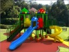 professional manufacturer of outdoor kids play set