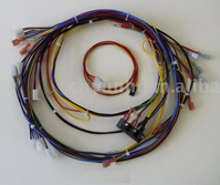 Sell Wire Harness