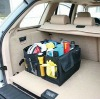 car boot organizer/ car organizer bag