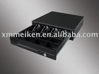 ECR CASH DRAWER CK-420