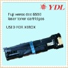 fujixerox dcc 6550 laser toner cartridges