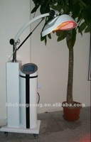 PDT LED beauty machine for skin whitening AND rejuvenation