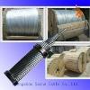 ACSR(Aluminum Conductor Steel Reinforced)