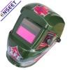 EH-220/EF9848 Welding Helmet MIG MAG TIG