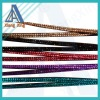2011 hot selling rhinestone neck lanyard