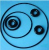 rubber products seal,rubber products manufacture,manufacturers of rubber products