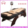 Carageen CGN-005HM Jade massage bed