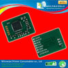 2012 Newest Compatible Toner Chip For OKI ES3640A3 in China