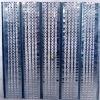 wall mesh