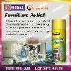 Furnitur Polish Spray