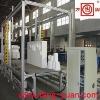 Hot wire CNC Cutter