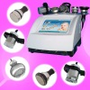 C-1203 40KHz Vacuum cavitation slimming machine
