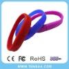 8GB Bracelet USB Flash Drive