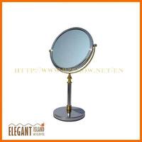 Standing Mirror on Simple Design