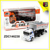 toy trucks metal ZDC146238
