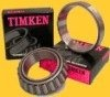 supply TIMKEN bearings 30210, Made in USA
