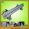 1120mm linear in ground wall washer lighting