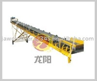 High Quickly LY Conveyors