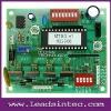 PCBA and PCB assembly/electronics assembly
