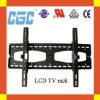 LCD TV rack s0205M lcd rack design