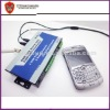 Wireless GSM SMS controller for Air Conditioner