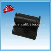 Manufacturer Auto Parts Brake roller shaft 3501N-102