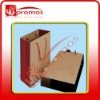 Promotional Food Paper Bag(FY-7101)