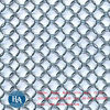 Decorative Wire Mesh (factory)