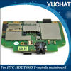 For HTC HD2 T8585 T-mobile Mainboard Main PCB board Motherband