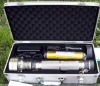 35W HID XENON FLASHLIGHT TORCH 3500LM TACTICAL Spotligh