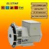 50KW 62.5KVA TWG Three Phase Leroy Somer or Stamford Design Brushless Generator Alternator