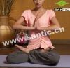 2010 year fashion Ladies Yoga Wear