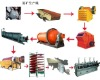3-50TPH iron ore beneficiation/processing plant