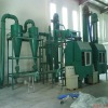 waste printed cricuit board recycling machine from Manufacturer