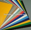 HUTO aluminum coated strip (factory price and excellent quality)