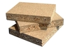 wood supplier plain particle boards prices