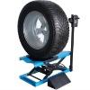 SV-WB1299 wheel balance