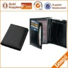 Branded Wallet, NAPPA Genuine Leather Wallet