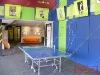 table tennise tables