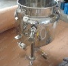 Conical fermenter-A05