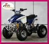 150CC(ATV-005) new atv epa