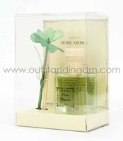 sola flower diffuser,reed diffuser,ceramic flower diffuser
