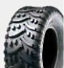 high quality SUN.F ATV tire with DOT E4 certificate
