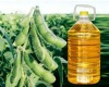 Soy Bean Oil
