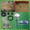 2012 Energy Saving Pig Feed Pellet Machine with Super Quality