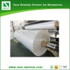 Big roll non woven fabric