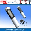 Rechargeable led work light (UT403643 )