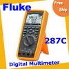 Fluke 287 Fluke 287C True-rms Electronics Logging Multimeter with TrendCapture