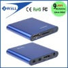 MKV/RM/RMVB Mini 1080P HDMI SD/USB Mini HD Media Player