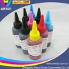 100ml Bottle Special Dye Ink for Epson T0821N-T0826N